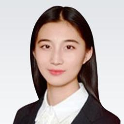 狸米数学,北京名师培优直播课程,周丹虹老师