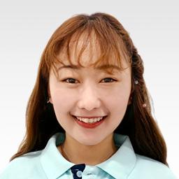 狸米网校,北京名师直播培训课程,陈志茹老师