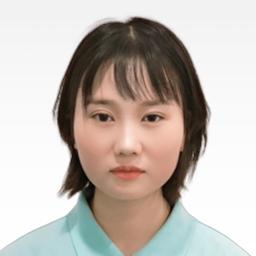 狸米网校,北京名师直播培训课程,张丽红老师