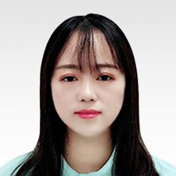 狸米数学,北京名师直播培训课程,张紫薇老师