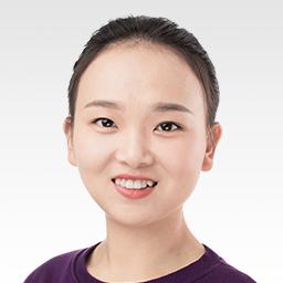 狸米数学,北京名师直播培训课程,杨佳阳老师