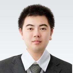 狸米数学,北京名师培优直播课程,舒张老师