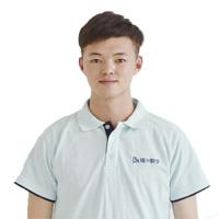 狸米数学,北京名师培优直播课程,景晨晨老师