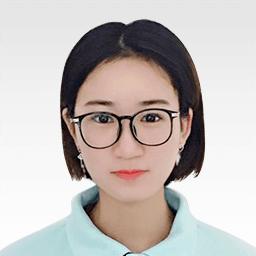 狸米数学,北京名师直播培训课程,陈慧老师