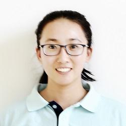 狸米数学,北京名师培优直播课程,孙艳婷老师