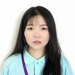 狸米数学,北京名师培优直播课程,赵春丽老师