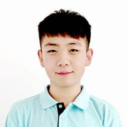 狸米数学,北京名师培优直播课程,赵鑫老师