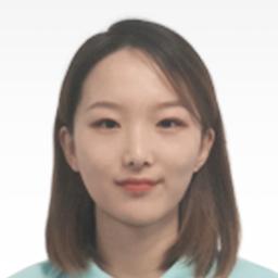 狸米网校,北京名师直播培训课程,陈佳琳老师