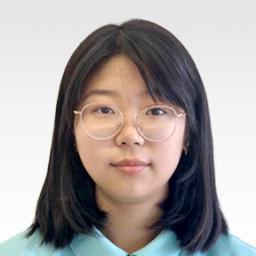 狸米数学,北京名师直播培训课程,付文文老师