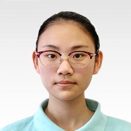 狸米数学,北京名师直播培训课程,徐慧婷老师