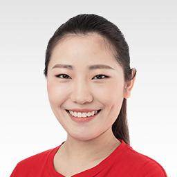 狸米数学,北京名师直播培训课程,王雪3967老师