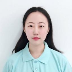 狸米数学,北京名师直播培训课程,李艳雪老师