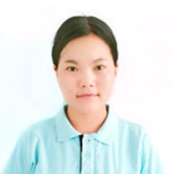 狸米数学,北京名师培优直播课程,李月红老师