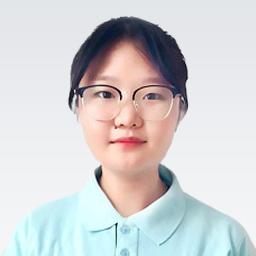 狸米数学,北京名师培优直播课程,杨弟老师