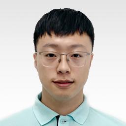 狸米数学,北京名师直播培训课程,杜浩佳老师