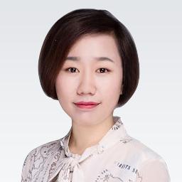 狸米数学,北京名师培优直播课程,朱远超老师