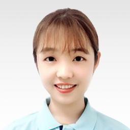 狸米数学,北京名师直播培训课程,夏高晗老师