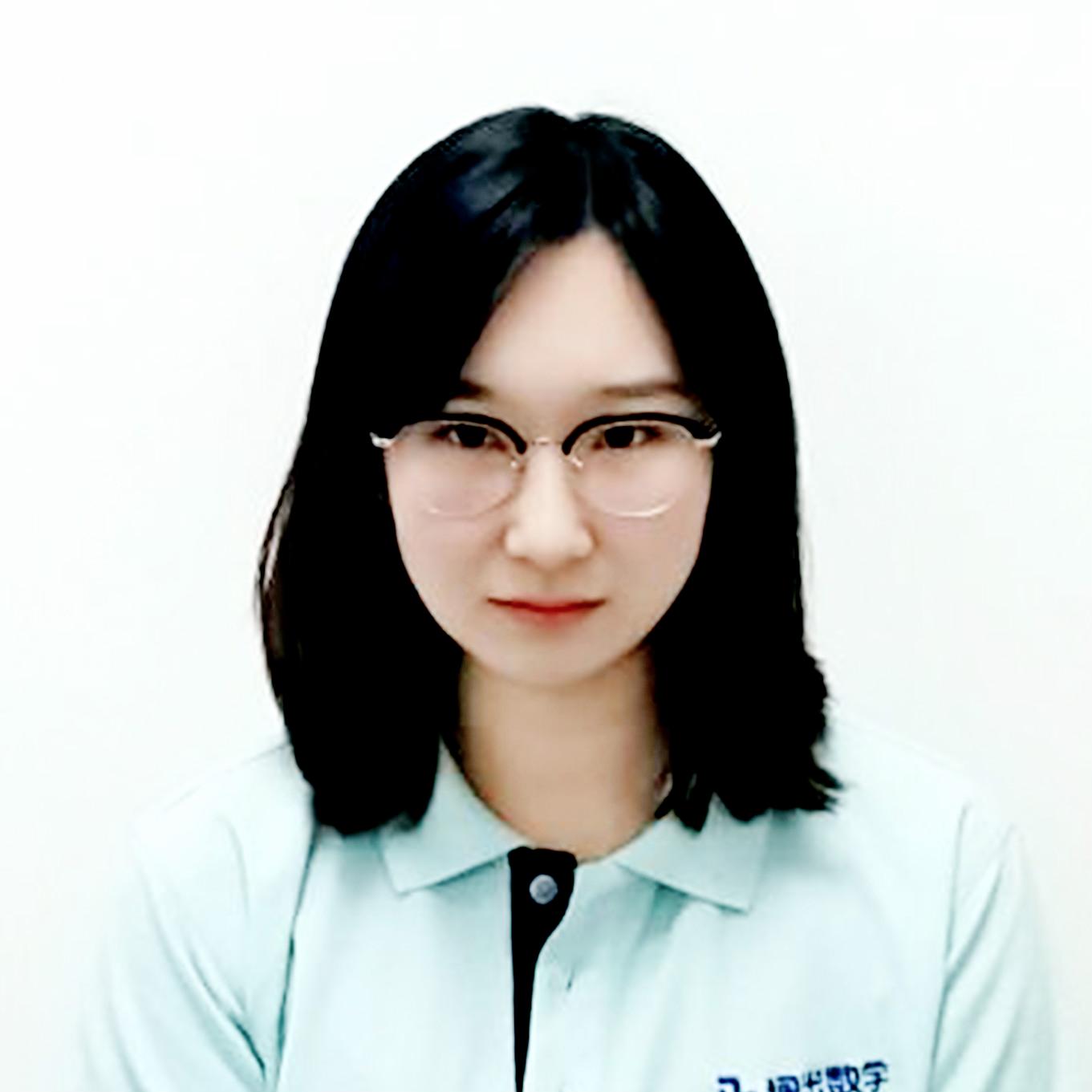 狸米数学,北京名师培优直播课程,陈露老师