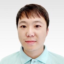 狸米数学,北京名师直播培训课程,张派老师