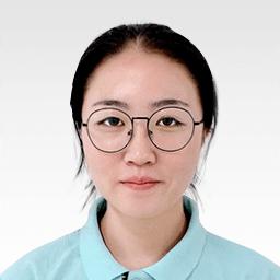 狸米数学,北京名师直播培训课程,李洪迪老师
