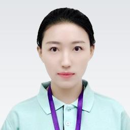 狸米数学,北京名师培优直播课程,马莹莹老师