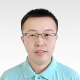 狸米数学,北京名师直播培训课程,宋国安老师