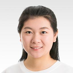 狸米数学,北京名师直播培训课程,董丽坤老师