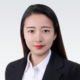 狸米数学,北京名师培优直播课程,霍杏老师