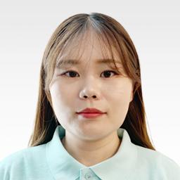 狸米网校,北京名师直播培训课程,朱婷婷老师