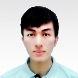 狸米数学,北京名师直播培训课程,林运劲老师