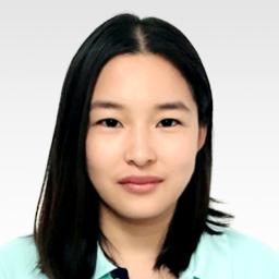 狸米数学,北京名师直播培训课程,毕玉玲老师