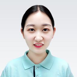 狸米数学,北京名师培优直播课程,望新月老师