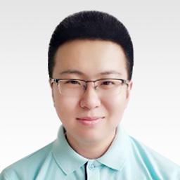 狸米数学,北京名师直播培训课程,梁李秋老师