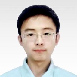 狸米数学,北京名师直播培训课程,王宝禄老师