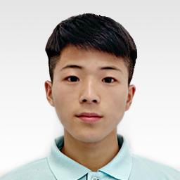 狸米数学,北京名师直播培训课程,张绪庚老师
