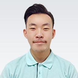狸米数学,北京名师培优直播课程,李涵老师