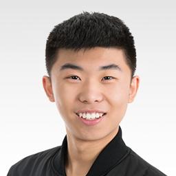 狸米数学,北京名师直播培训课程,张赛宁老师