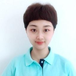 狸米数学,北京名师培优直播课程,张慧新老师