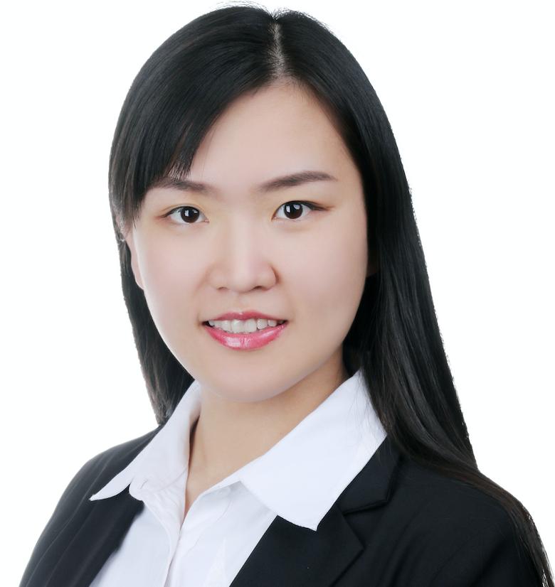 狸米数学,北京名师培优直播课程,张树霞老师