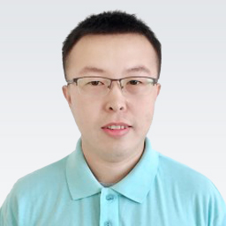 狸米数学,北京名师培优直播课程,宋国安老师