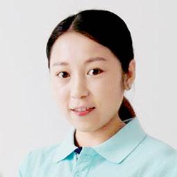 狸米数学,北京名师培优直播课程,张萍萍老师