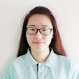 狸米数学,北京名师培优直播课程,孟江鸿老师