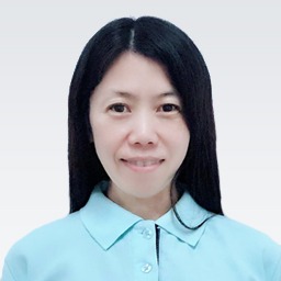 狸米数学,北京名师培优直播课程,黄英曼老师