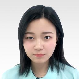 狸米网校,北京名师直播培训课程,肖雯雯老师