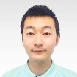 狸米数学,北京名师直播培训课程,马佳轶老师