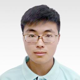 狸米数学,北京名师直播培训课程,程军老师