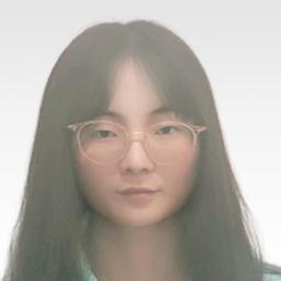 狸米网校,北京名师直播培训课程,孙婷老师