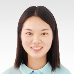 狸米数学,北京名师直播培训课程,郭莹莹老师