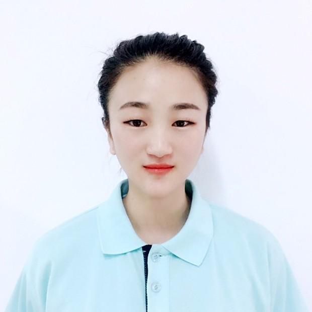 狸米数学,北京名师培优直播课程,张佩佩老师