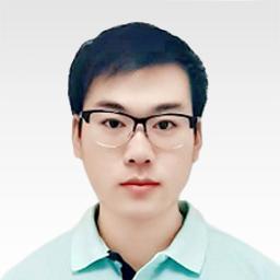 狸米数学,北京名师直播培训课程,王俊强老师